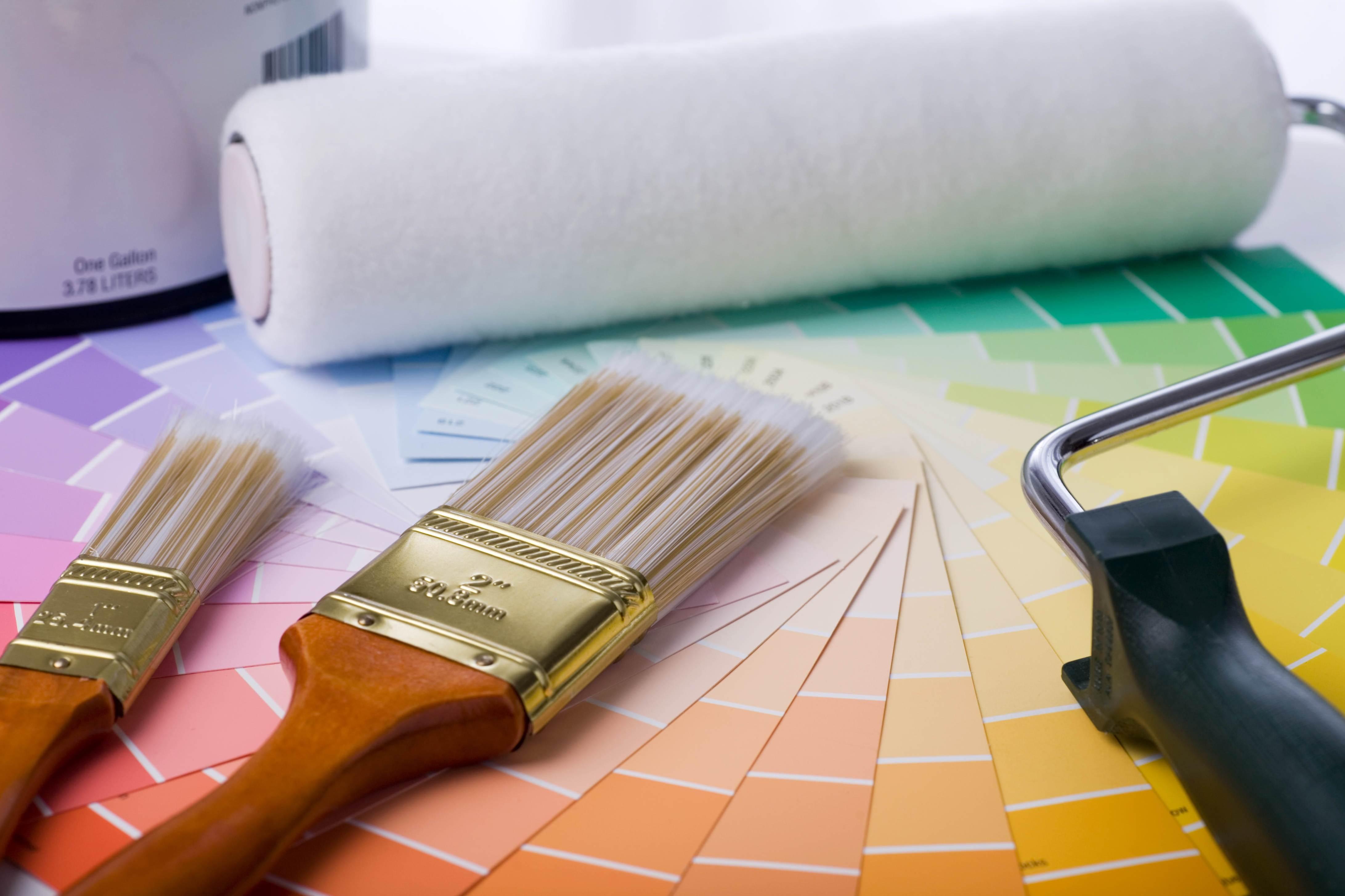 Строительные магазины  каталог товаро